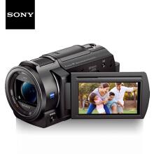索尼FDR-AX30摄像机