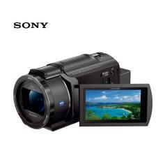 SONY/索尼AX45高清数码摄像机