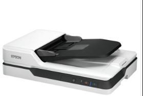 EPSONL/爱普生1630扫描仪
