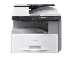 Ricoh/理光MP2501L复印机