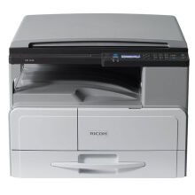 Ricoh/理光MP2014复印机