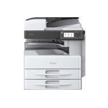 Ricoh/理光MP2501SP复印机