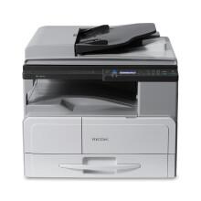 Ricoh/理光MP2014AD复印机