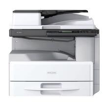 Ricoh/理光MP2001SP复印机