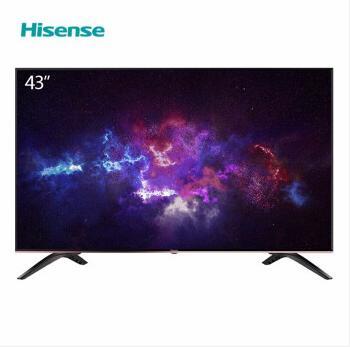 Hisense/海信HZ43A35电视机