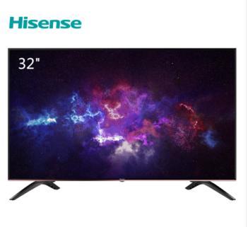 Hisense/海信HZ32A35电视机