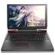 联想(Lenovo)拯救者 ISK15.6英寸游戏笔记本电脑(i5-6300HQ 8G 256G SSD GTX960M 4G独显 FHD IPS屏 )黑